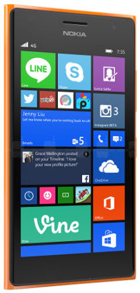 Nokia Lumia 735 (small)