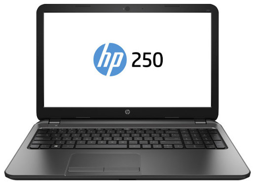 frontale HP 250 G3 (small)
